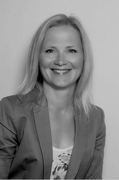 Dagmar Radin is a scholar, consultant and policy advisor